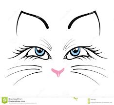 stylized cat tattoo stock photos u2013 126 stylized cat tattoo stock