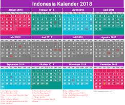 Kalender 2018 Hari Raya Nyepi Indonesia Kalender 2018 22 Newspictures Xyz