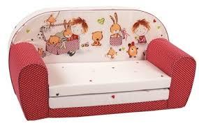 divanetto bambini per la dei bambini grandi sconti tutto divani e poltrone