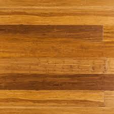 Elbrus Hardwood Flooring by Bamboo Flooring Strand Woven Builddirect