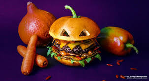 halloween food ideas recipes decorations and fun for halloween