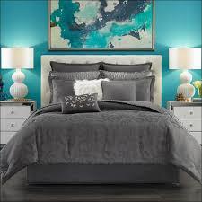 Grey Comforter Target Bedroom Design Ideas Awesome Walmart Bedding Sets King Grey