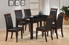 dining room sets for sale dining room sets ikea top glass