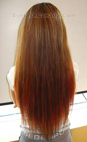 hair extension canada human remi hair extension professionals in toronto