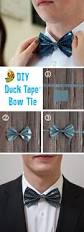 105 best duct tape crafts images on pinterest duct tape crafts