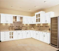 pvc kitchen cabinet doors 82 great noteworthy solid wood frame door high gloss acrylic kitchen