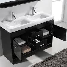 14 best vanity images on pinterest double sink vanity double