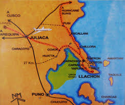 Sur America Map by South America Map Map Of South America South America Oal Edu