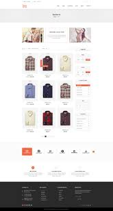Bakery Price List Template Product List Template