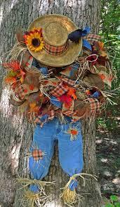 25 best fall deco mesh ideas on pinterest fall burlap wreaths