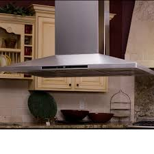 maytag 30 non vented under cabinet range hood stainless steel
