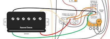 critique my wiring diagram round 2