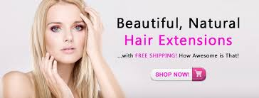 hair extension canada hair extensions canada remy hair wigs braids weaves