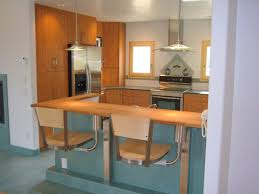 100 birdseye maple kitchen cabinets custom made kitchen
