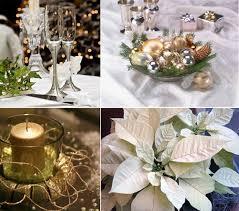 poinsettia wedding decorations 1115