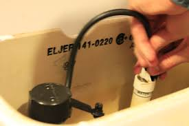 Eljer Toilet Tanks Replacing A Toilet Pump U2022 Charleston Crafted