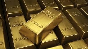 target black friday history the u201cblack friday u201d gold scandal history in the headlines