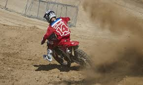 used motocross bike dealers used fun bike center san diego motorcycle dealer