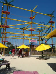 Alabama travel with kids images Something fun to do at lulus gulf shores alabama hey we do this jpg