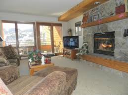 indoor private tub wood fireplace 2br vrbo