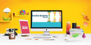 website design services ise global ise global