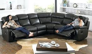 Leather Sofas For Sale On Ebay Leather Sofa L Shaped Sofa Bed Ebay L Shaped Black Leather Sofa