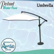 Portable Patio Umbrella by Manufacturers U0026 Suppliers Of Patio Umbrella Aangan Chhata