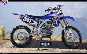 yamaha motocross gear first look star racing 2010 racer x online