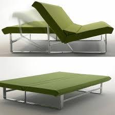 Folding Bed Sofa Folding Bed Sofa Folding Bed With Sofa Shoise Furniture Trubyna Info