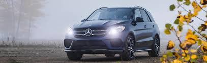 used lexus suv rochester ny via auto sales