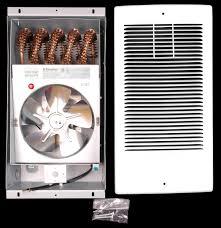 Dimplex Pedestal Fan Dimplex Twh2031cw 240 208v Fan Forced Wall Insert Heater