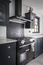 60 best dark kitchens images on pinterest dark kitchens kitchen