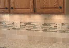 kitchen backsplash ideas with oak cabinets kitchen backsplash with oak cabinets bloomingcactus me