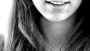 ri dentist rhode island dentist
