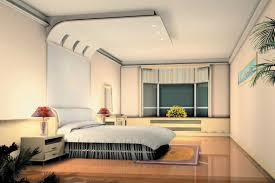 Ceiling Design For Master Bedroom Home Design - Bedroom ceiling design