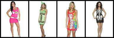 cheap costume ideas for halloween 2012 halloween costumes blog