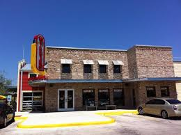 Comfort Inn San Antonio The 10 Best Restaurants Near Comfort Inn Near Seaworld Tripadvisor