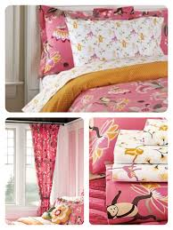 Pottery Barn Santa Barbara 24 Best Pottery Barn Kids Fabric Patterns Images On Pinterest