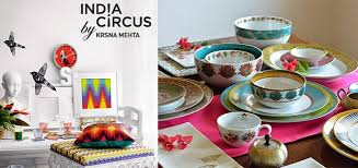 Circus Home Decor Organized Charm India Circus Home Decor