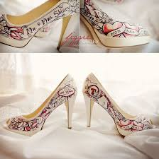 wedding shoes las vegas unique wedding shoes for best 25 unique wedding shoes ideas