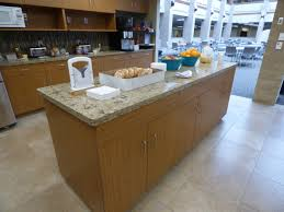 custom built commercial cabinetry creative surfaces
