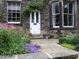 back garden makeover designs in west yorkshire