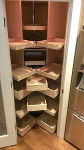 kitchen utensil storage ideas kitchen utensil storage ideas inspirational built in drying rack for