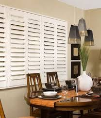 Shades Shutters And Blinds 36 Best Plantation Shutters Images On Pinterest Plantation