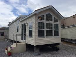 red bluff champion manufactured home sales exterior single wide