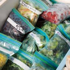 buy bulk food to save money on groceries real food