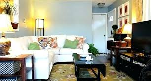how to arrange a living room with a fireplace tv in living room with fireplace arranging living room furniture