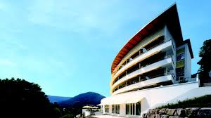Acura Klinik Baden Baden Hotel Schwarzwald Panorama In Bad Herrenalb U2022 Holidaycheck Baden