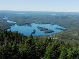 New York lakes images Blue mountain lake new york wikiwand jpg