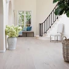 White Engineered Wood Flooring Best 25 Engineered Hardwood Ideas On Pinterest Flooring Ideas